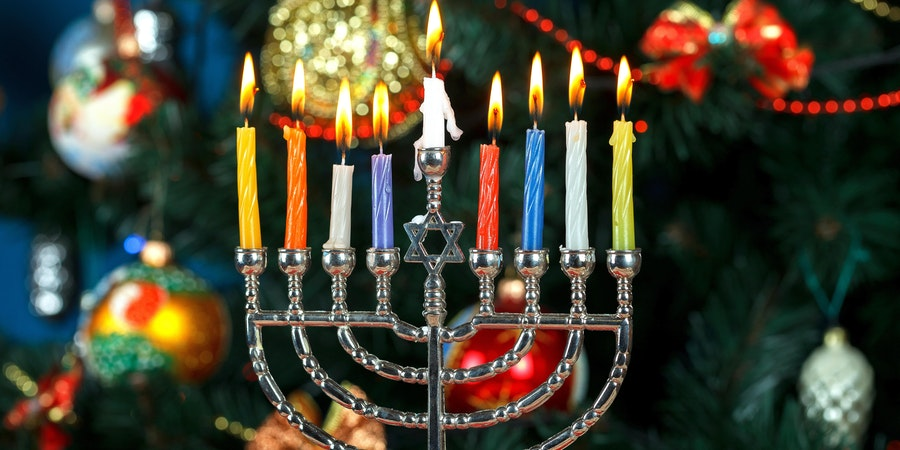 Hanukkah and Christmas Cruises: A Guide to Onboard Festivities