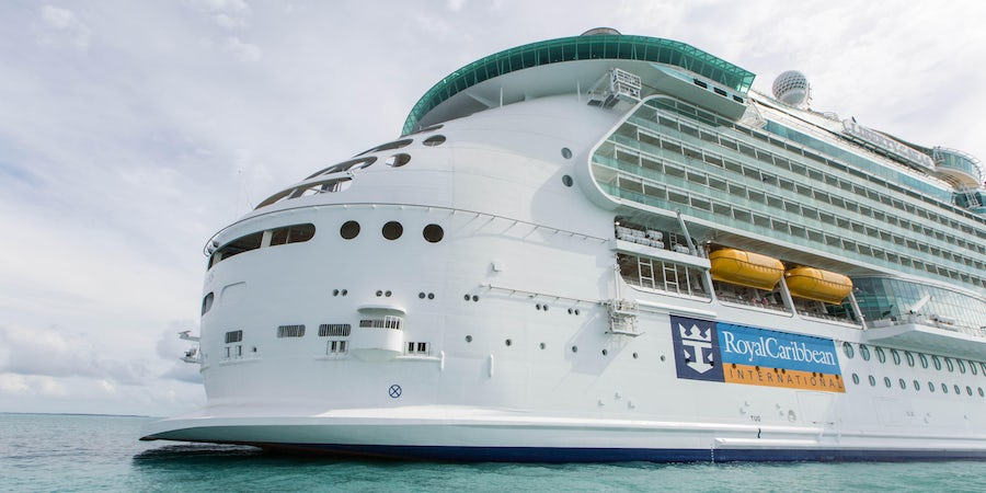 Royal Caribbean Group, Cruise Lines React To New CDC Guidance, Mid-July Restart