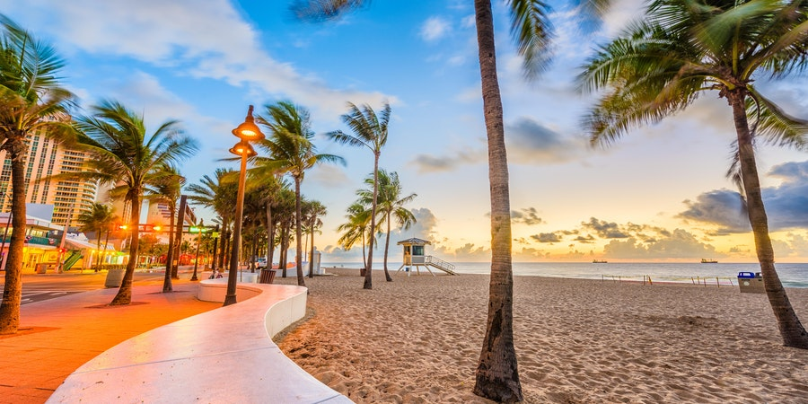 Like a Local: Fort Lauderdale