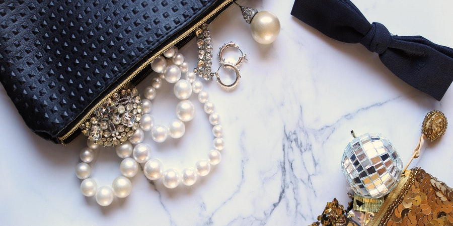 Best Formal Accessories to Make You Stand Out on Your Cruise