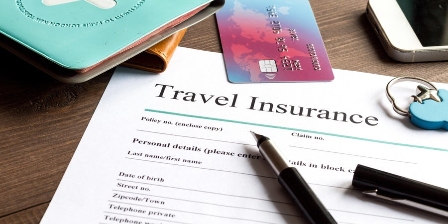River Cruise Travel Insurance: What It Covers and Why You Need It