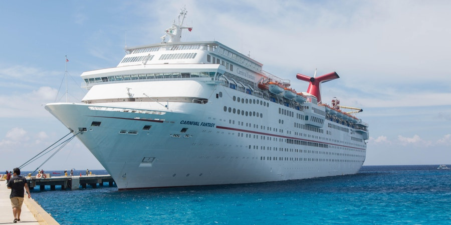 Is Carnival's Oldest Cruise Ship Leaving the Fleet?