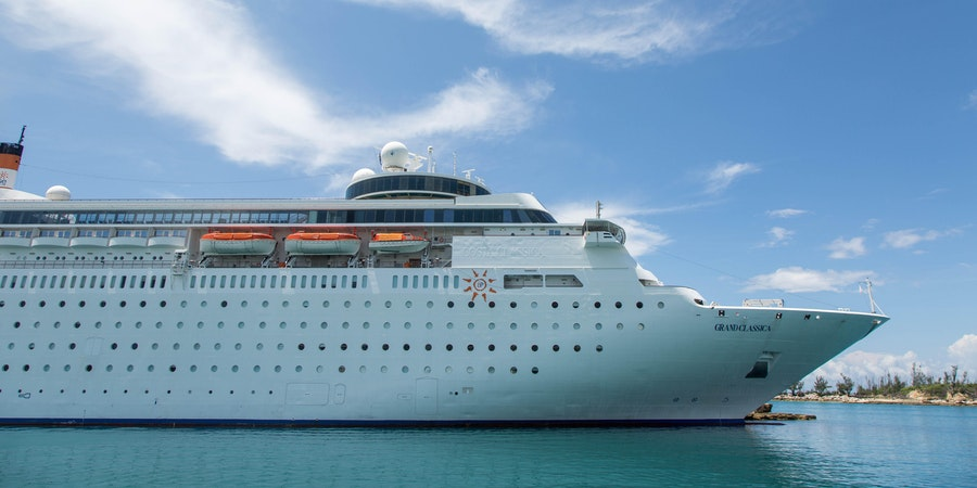 Bahamas Paradise Outlines Resumption of Cruise Sailings in December, Hints CDC No Sail Order Might Be Lifted