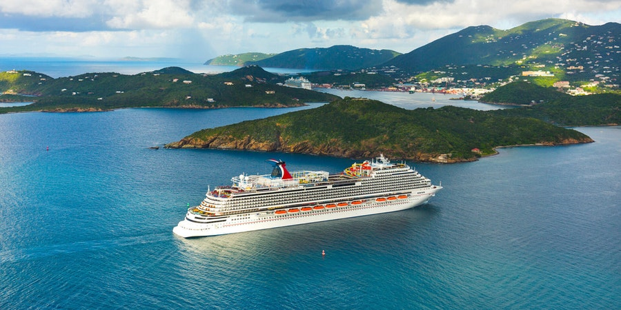 After Recent Cruise Line Suspensions, What's Next?
