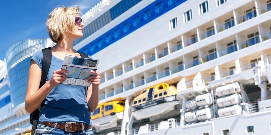 9 Mistakes to Avoid When Booking Shore Excursions