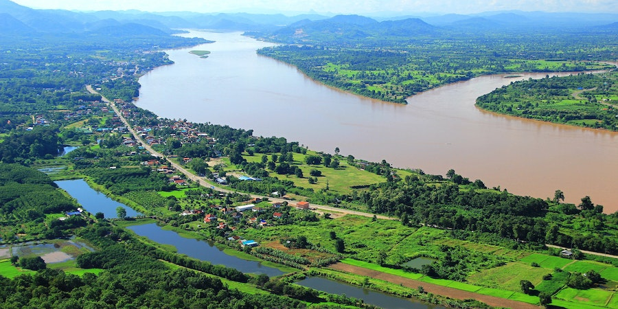 Upper Mekong River Cruise Tips