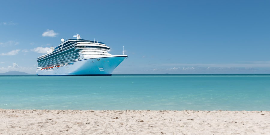Fee vs. Free: What's Included in Your Cruise Fare?