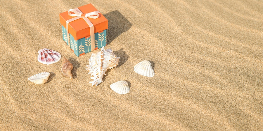 5 Lines That Make Gift Giving Easy With Cruise Gift Cards