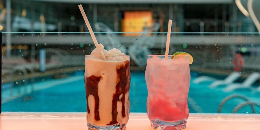 Celebrity Cruises Drink Packages Classic Vs Premium Cruises