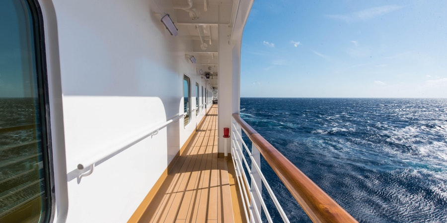 Wave Season Cruise Deals 2021