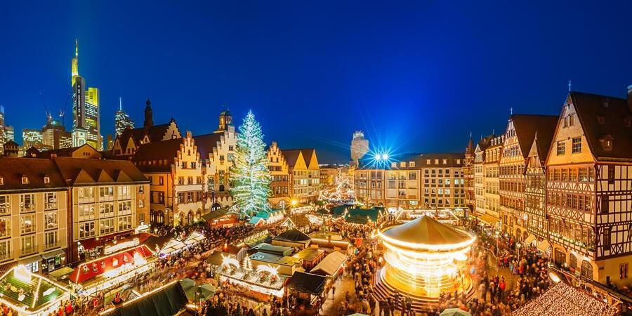 German Christmas Market Cruise 2020 Christmas Markets Cruises Tips   Cruises