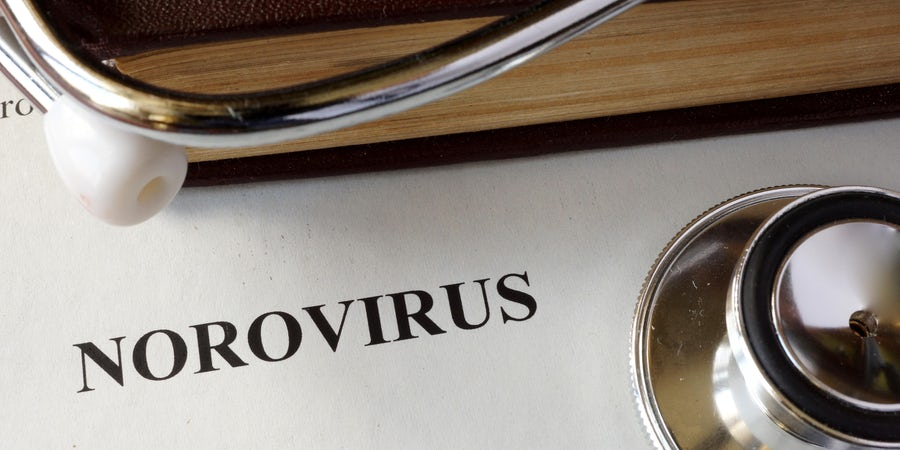 Norovirus: What You Need to Know