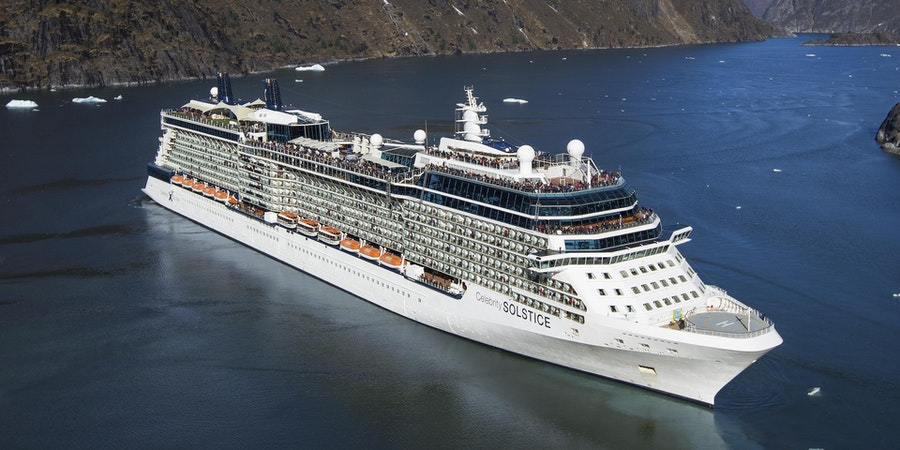 5 Best Celebrity Solstice Cruise Tips