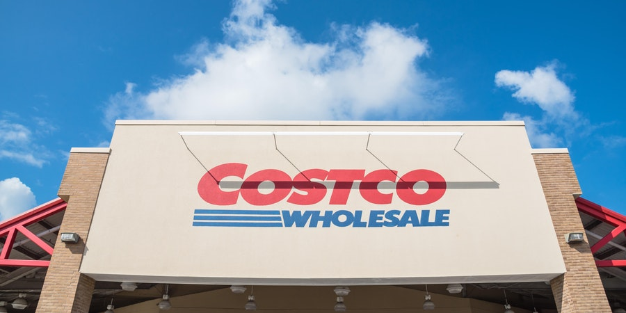5 Things You Didn't Know About Booking a Costco Cruise