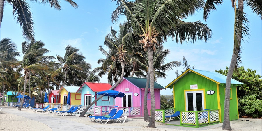 Your Guide to Princess Cays Bungalows