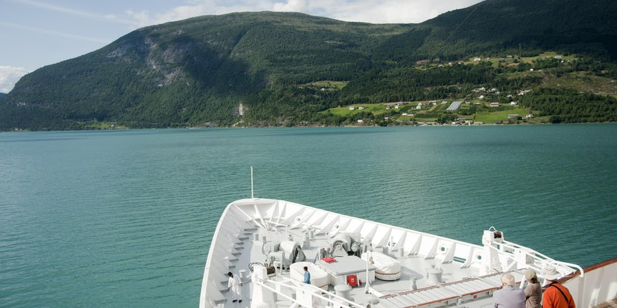 Taster Cruises: What They Are and Where to Take Them