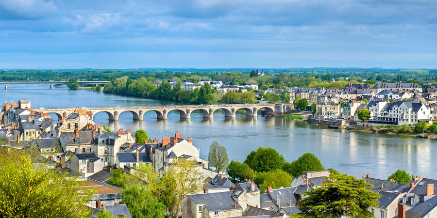 Loire River Cruise Tips
