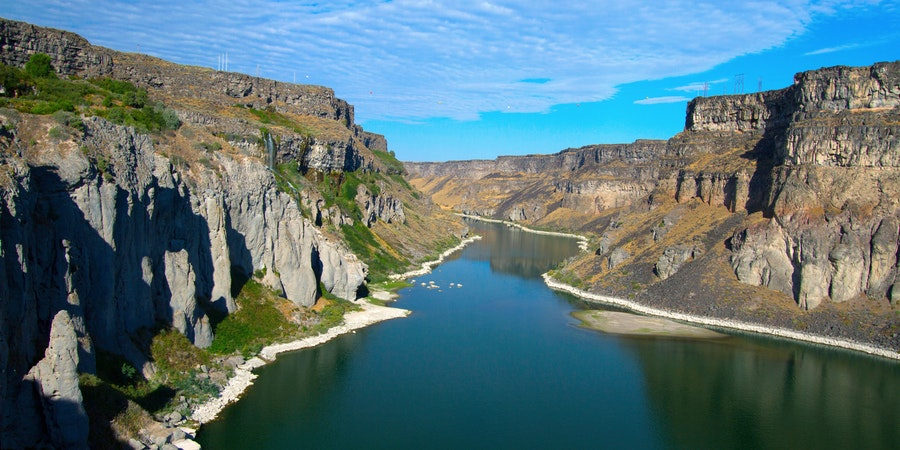 Columbia and Snake River Cruise Tips