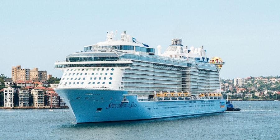 Royal Caribbean Hosts Three Free Cruises For Bushfire Volunteers