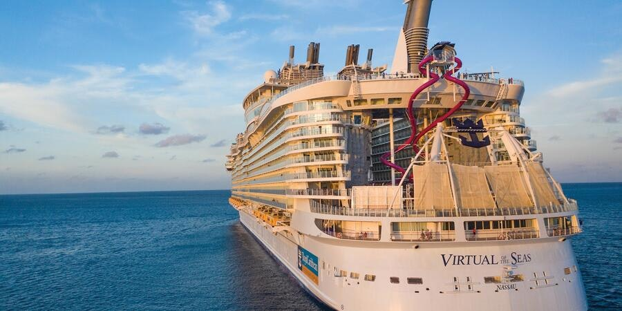 Cruise Activities You Can Re-create at Home: Virtual Cruising and Meetups