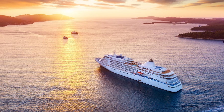 10 Hidden Costs of Cruising and How to Fight Back