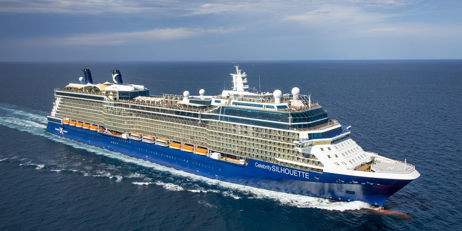 Celebrity Cruises Confirms July Restart from Southampton