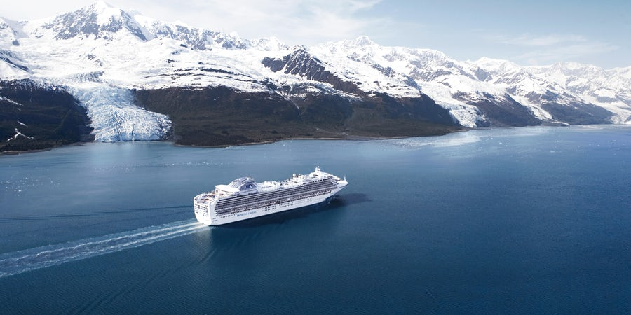 6 Alaska Wave Season Cruise Deals from $56/Night