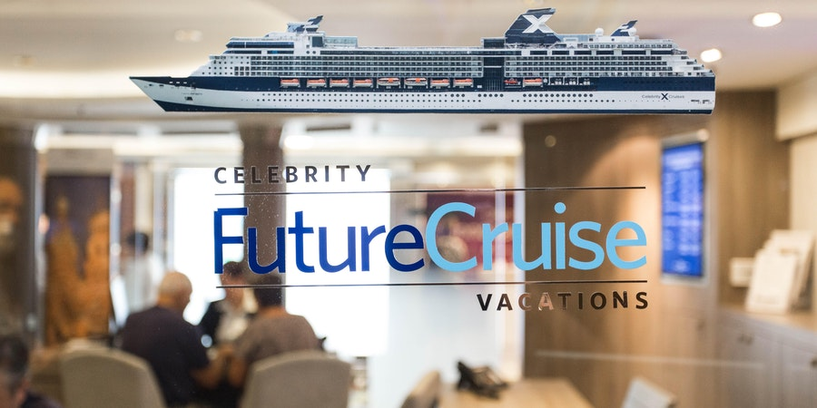 Future Cruise Vacations (Photo: Cruise Critic)