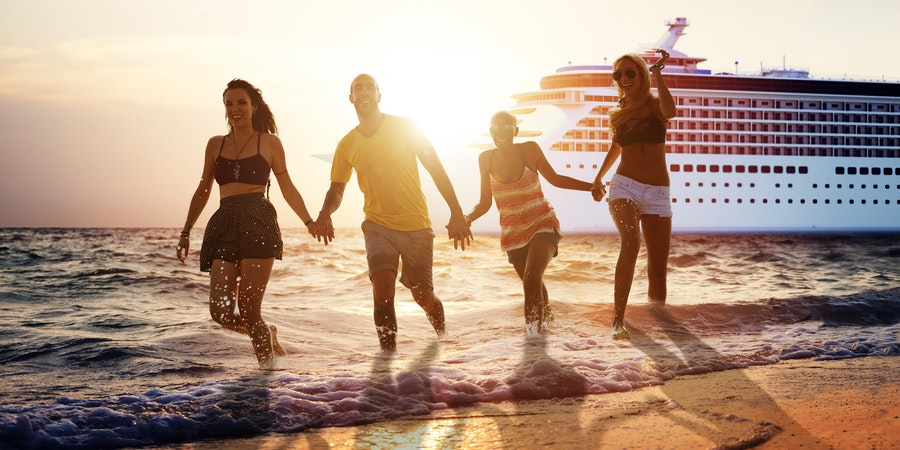 Spring Break Cruise Tips