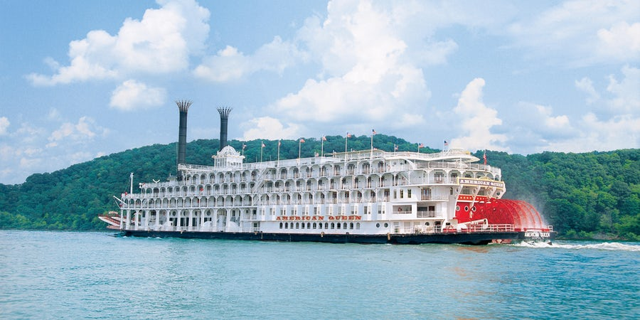 U.S. River Cruises: 9 Things to Know