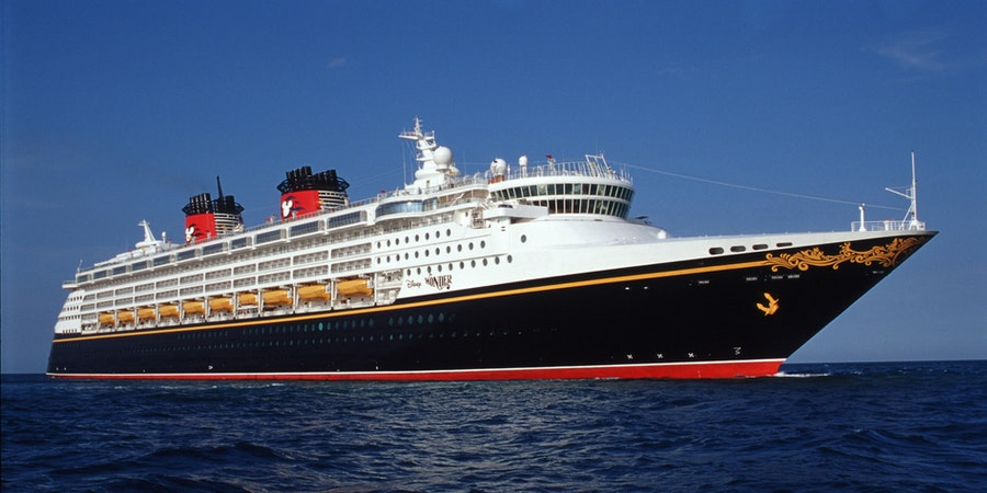 Are Short Disney Cruises Worth the Price?
