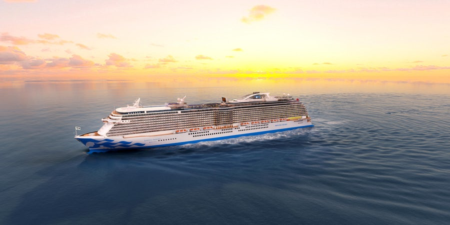 6 Best Majestic Princess Cruise Tips
