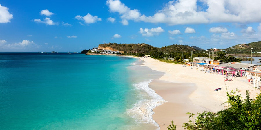 Luxury Caribbean Cruises: All You Need to Know