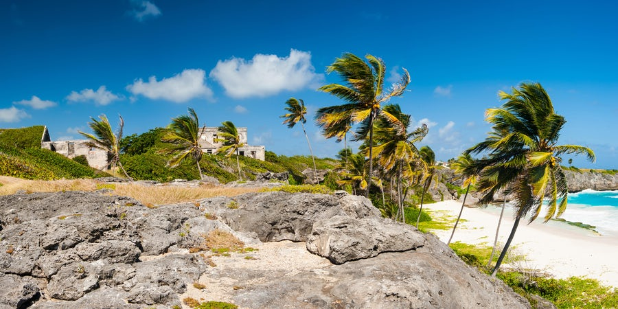 Seabourn Debuts New Cruise Itineraries Departing Barbados in July