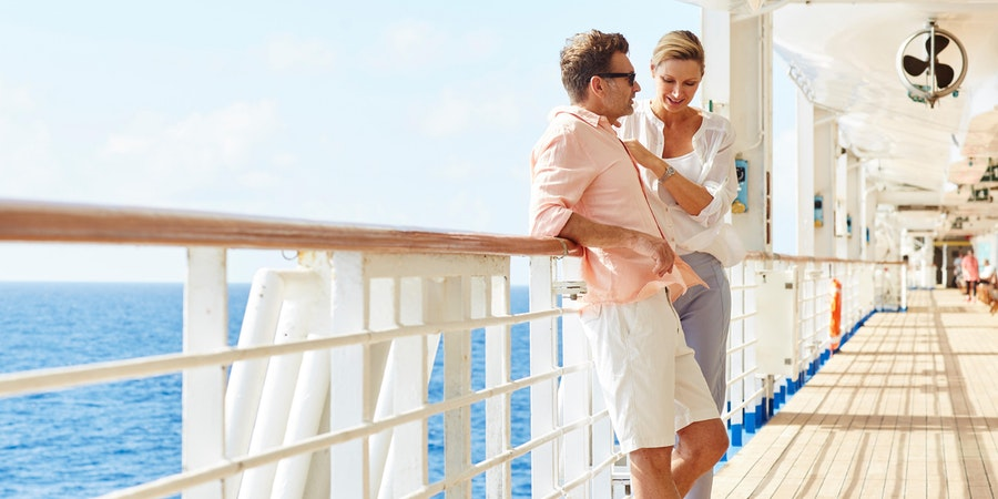 Last Minute Cruising: 9 Tips for Getting a Deal