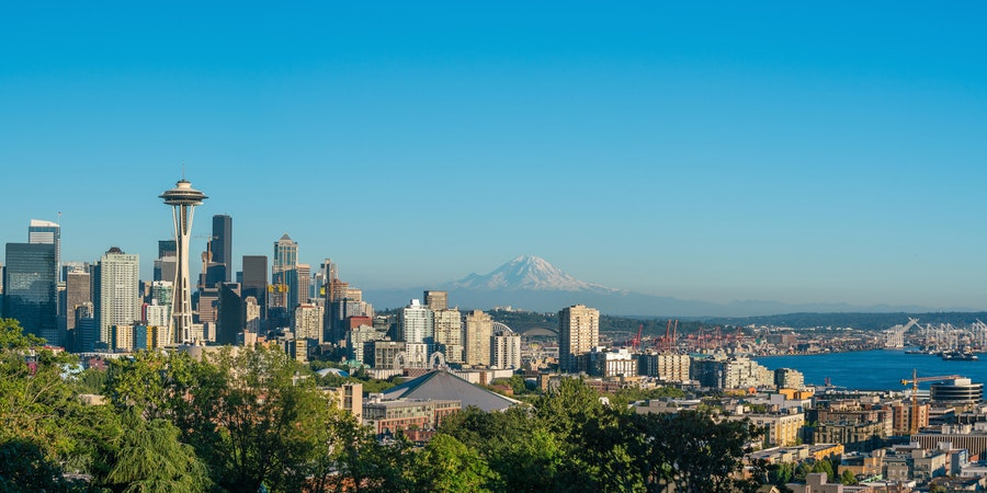 10 Reasons to Stay in Seattle Before Your Alaska Cruise