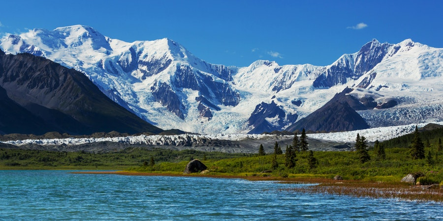 First Cruise to Alaska: 6 Lessons Learned