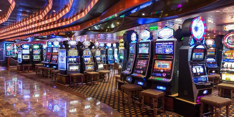 Cruise casino online как раскрутить партнерку казино