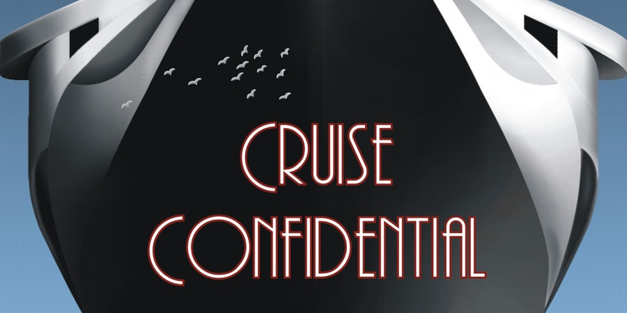 "Q&A: ""Cruise Confidential"" Author on the Life of a Crewmember"