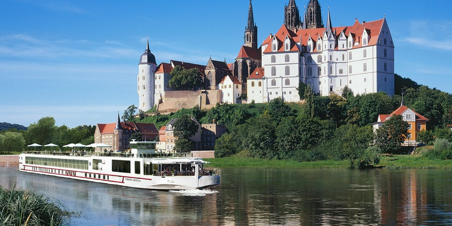 River Cruise Prices: A Primer for the First Timer