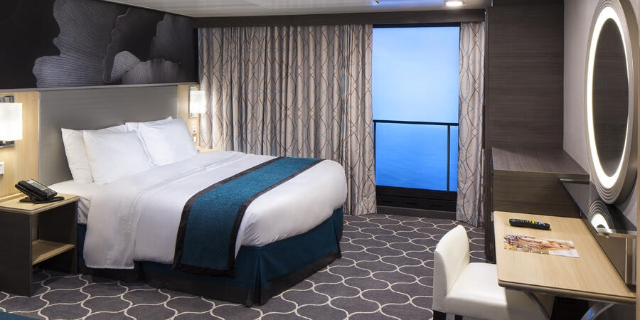 12 Things Not to Do in Your Cruise Room
