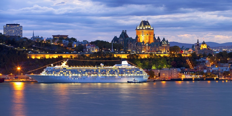 10 Best Cruise Lines That Stay in Port Late and Overnight