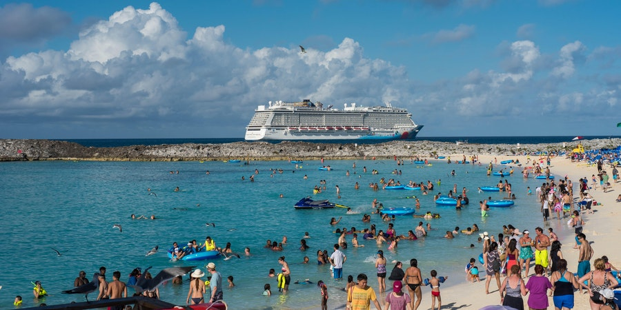 5 Cruise Booking Mistakes to Avoid