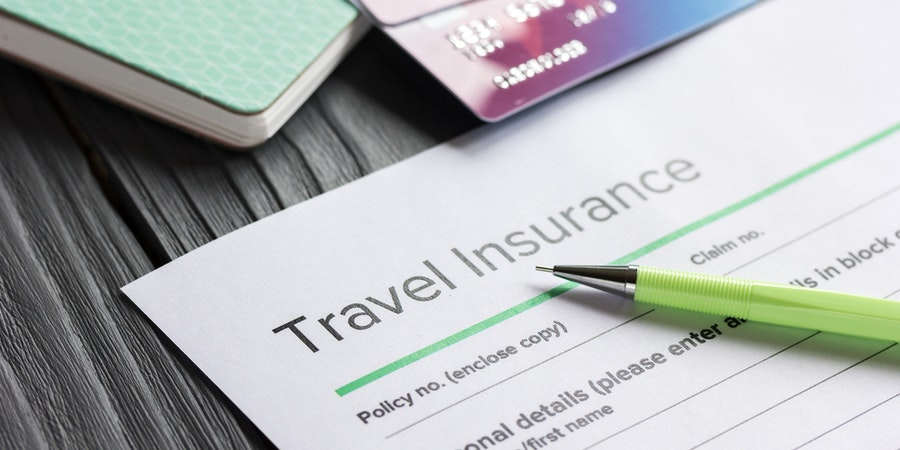 Travel Insurance for Cruise Travellers