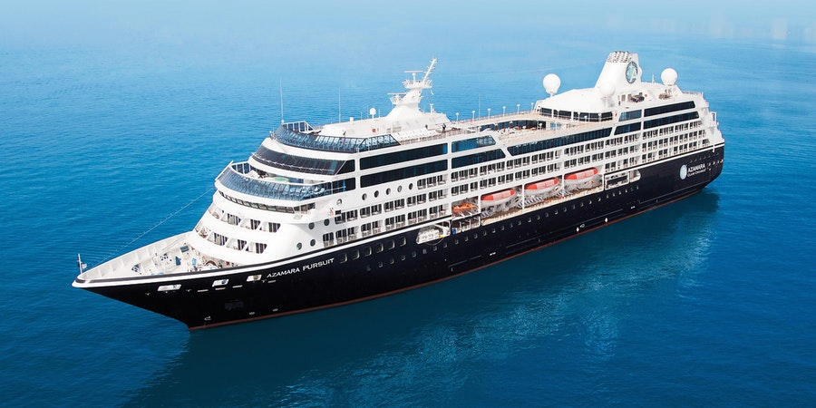 Celebrity, Azamara Cancel Entire 2020-2021 Australian Cruise Season