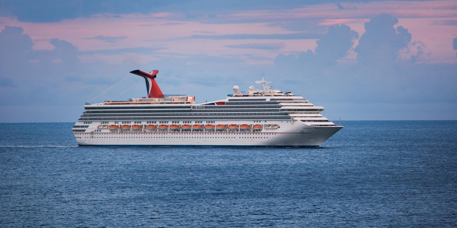 5 Best Carnival Freedom Cruise Tips