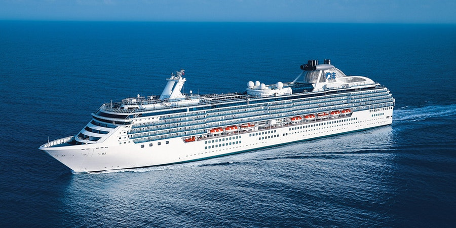 Repositioning Cruises Christmas 2020 Repositioning Cruises 2020 and 2021