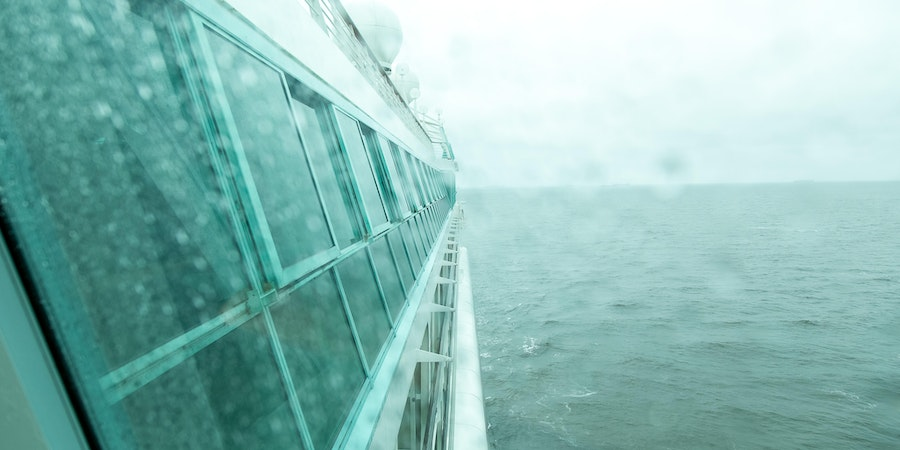 12 Surefire Ways to Have a Miserable Cruise