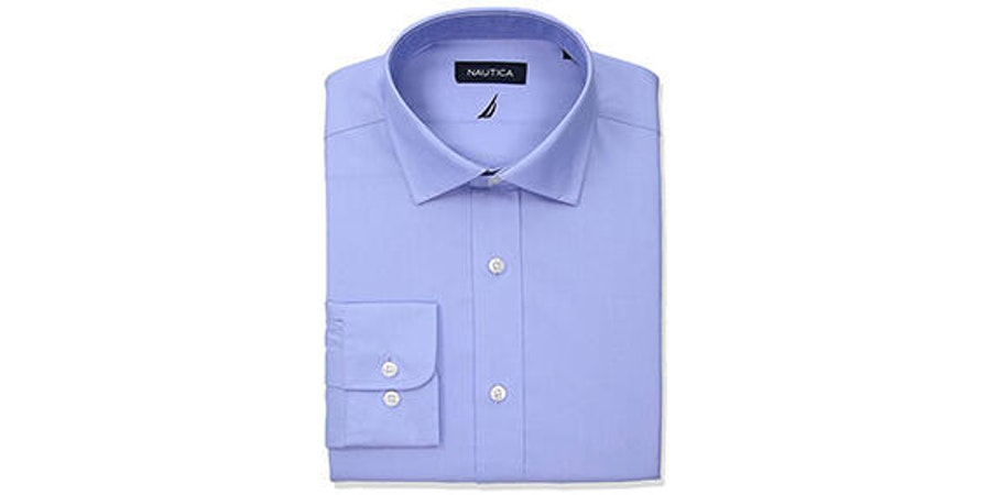 Nautica Classic Fit Shirts (Photo: Amazon)