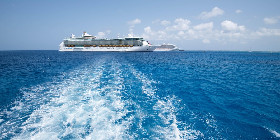 Royal Caribbean Could Announce Cruise Restart Next Week, Top Sales Exec Says; Mexican Riviera, European Overnights Possible